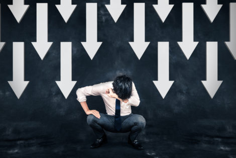 会社の立ち上げにはリスクはつきもの?