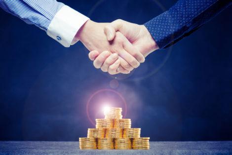 会社立ち上げの方法と助成金を知っておこう