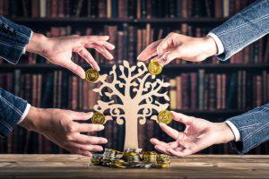 会社を立ち上げるにはいくら必要?資金の額と調達方法