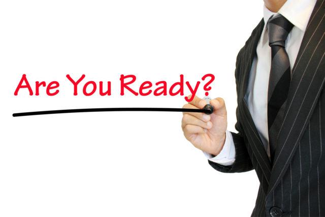 会社立ち上げに必要な準備や費用と手続きの流れ